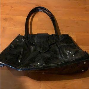 Nine West large handbag
